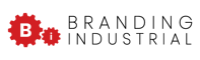 Branding-industrial-logotipo-Horizontal-RGB