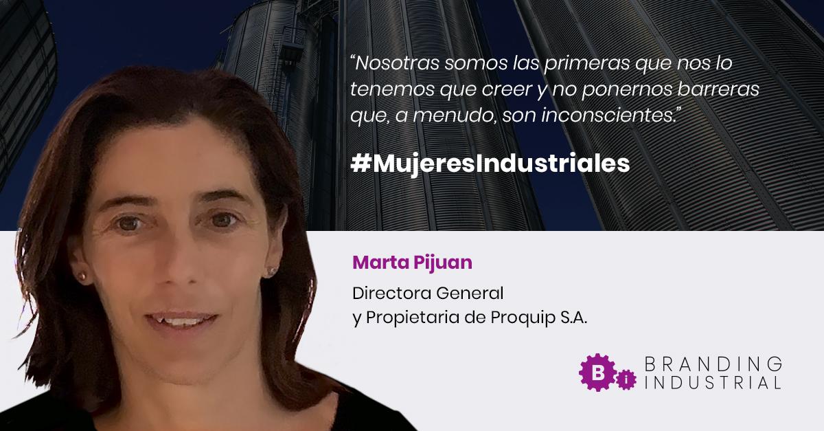 Marta Pijuan