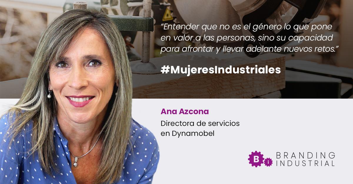 Ana Azcona