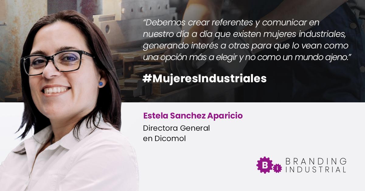 Estela Sanchez