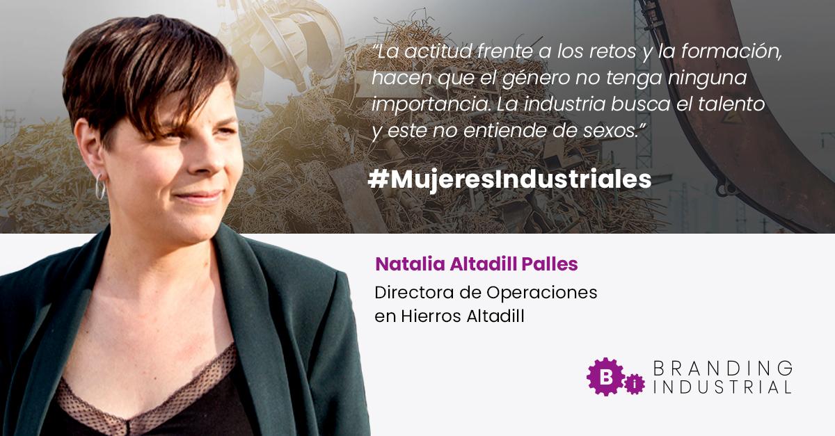 Natalia Altadill Palles